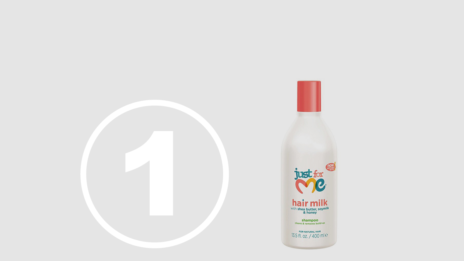 "<h5>Top Ten Most Hazardous Products</h5><h4>Just for Me Shampoo</h4><p>A children's shampoo, from a hair-relaxing kit marketed to kids of color by Strength of Nature.<br />We found <span style=""font-size:115%; background-color:rgba(0,0,0,0.7); font-wieght:bold;"">24 chemicals</span> chemicals linked to chronic health effects with <span style=""font-size:115%; background-color:rgba(0,0,0,0.7); font-wieght:bold;"">70.8% hidden in ""fragrance.""</span></p>"