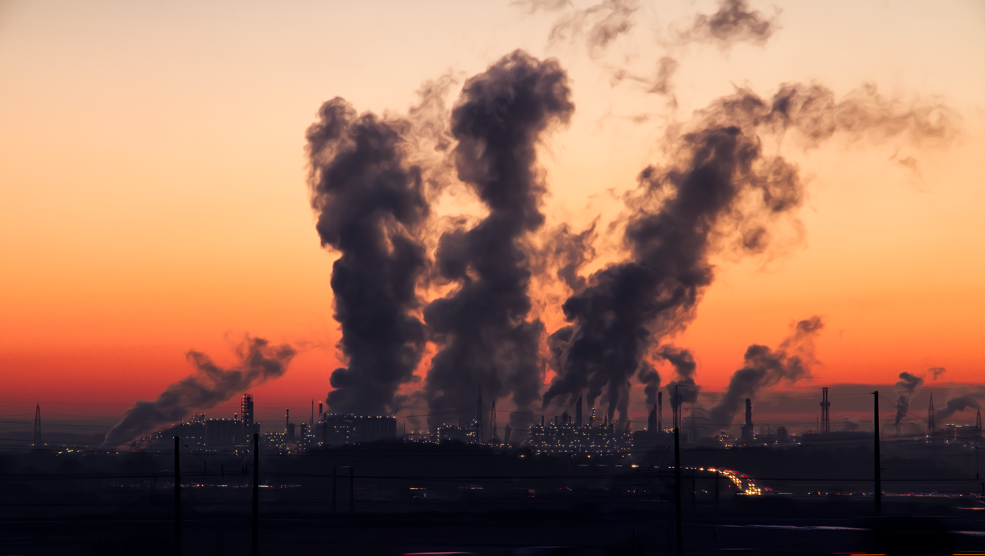 <h4>Make polluters pay</h4><p> The companies that produce PFAS chemicals must be<p><p>held accountable for putting our health and drinking water at risk.